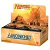 Amonkhet - Booster Box