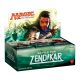 Battle for Zendikar - Booster Box