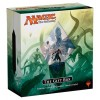 Battle for Zendikar Gift Box