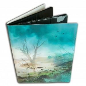 BF - Album - Swamp