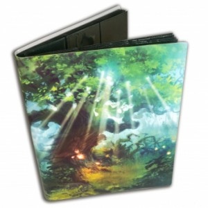 BF - Album - Forest