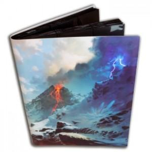 BF - Album - Mountain