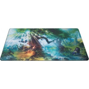 BF - Playmat Forest