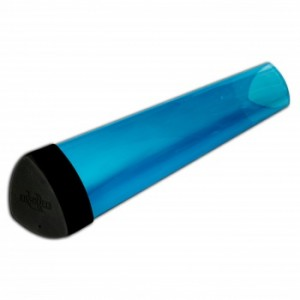 BF - Play Mat Tube Blue