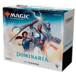 Dominaria - Bundle
