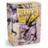Dragon Shield Sleeves - Matte Lilac (100 Sleeves)