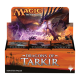 Dragons of Tarkir - booster box
