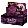 Eldritch Moon - Booster box