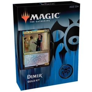 Guild Kit - Dimir