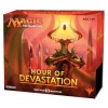 Hour of Devastation - Bundle