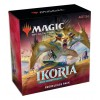 Ikoria - Prerelease Pack
