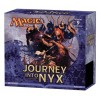 Journey into Nyx - Fat Pack