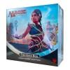 Kaladesh Gift Box