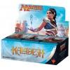 Kaladesh - Booster Box