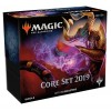 Magic 2019 - Bundle