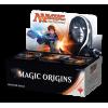 Magic Origins Booster Box