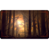 John Avon Art - Megalis Forest Play Mat