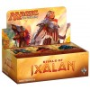 Rivals of Ixalan - Booster Box