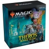 Theros Beyond Death - Prerelease kit