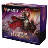 Throne of Eldraine - Bundle