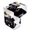 Deck Box - M15 - Ajani