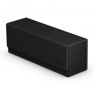 UG Arkhive Flip Case 400+ XenoSkin™ Black