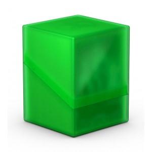 UG Boulder™ 100+ Emerald