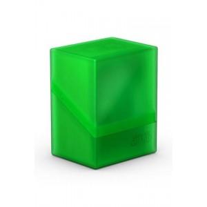 UG Boulder™ 80+ Emerald