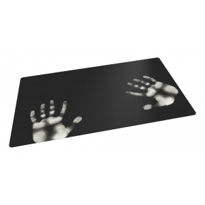 UG Play-Mat ChromiaSkin™ X-Ray
