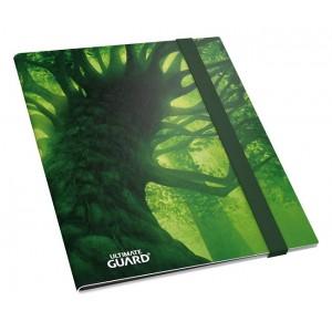 UG 9-Pocket FlexXfolio Lands - Forest