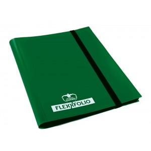 UG 4-Pocket FlexXfolio Green