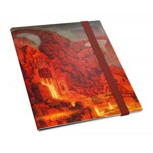 UG 9-Pocket FlexXfolio Lands II - Mountain