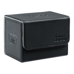 UG SideWinder™ 80+ XenoSkin - Black
