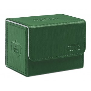 UG SideWinder™ 80+ XenoSkin - Green