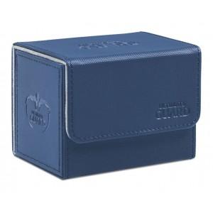 UG SideWinder™ 80+ XenoSkin - Blue