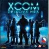 XCOM: Desková hra CZ