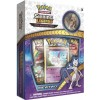 PKM - Shining Legends Pin Collection - Mewtwo