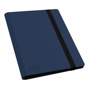 UG 9-Pocket FlexXfolio XenoSkin - Blue