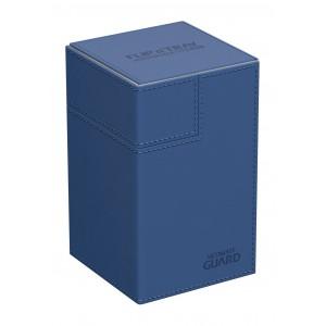 UG Flip´n´Tray 100+ XenoSkin Blue