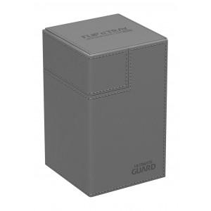 UG Flip´n´Tray 100+ XenoSkin Grey