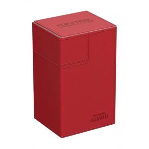 UG Flip´n´Tray 80+ XenoSkin Red