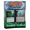 DD Zendikar vs Eldrazi