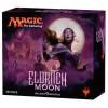 Eldritch Moon - fat pack