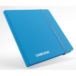 GG - Casual Album 24-Pocket Blue