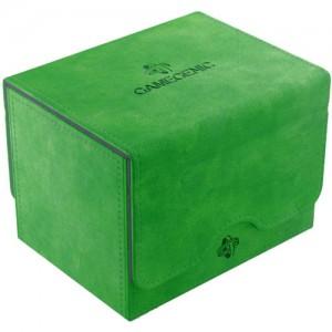 GG Sidekick 100+ Green