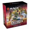 Ikoria - Prerelease Pack