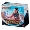 Kaladesh - Bundle
