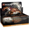 Innistrad: Midnight Hunt - Booster box