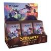 Strixhaven - Set Booster box