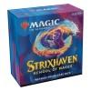 Strixhaven - Prerelease Pack Prismari